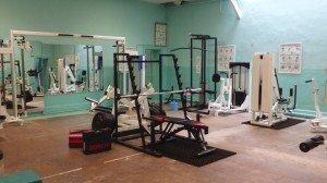 salle muscu 2